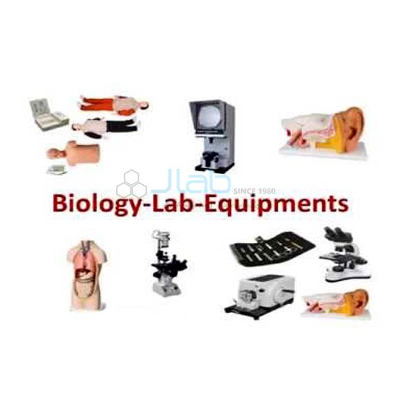Biology Equipment