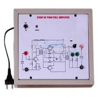 Amplifiers Kits