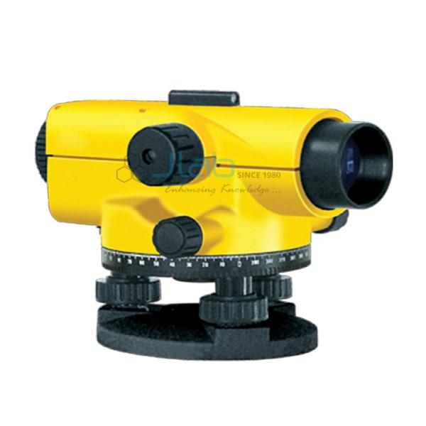 Civil Engineering Survey Instruments India Surveying Lab