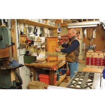 Vocational Training Laboratory Equipment