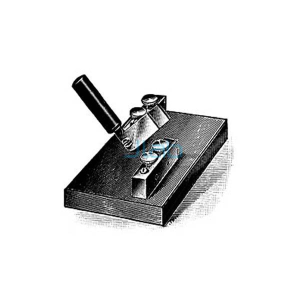 Simple Key