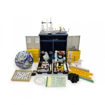 Education Kit