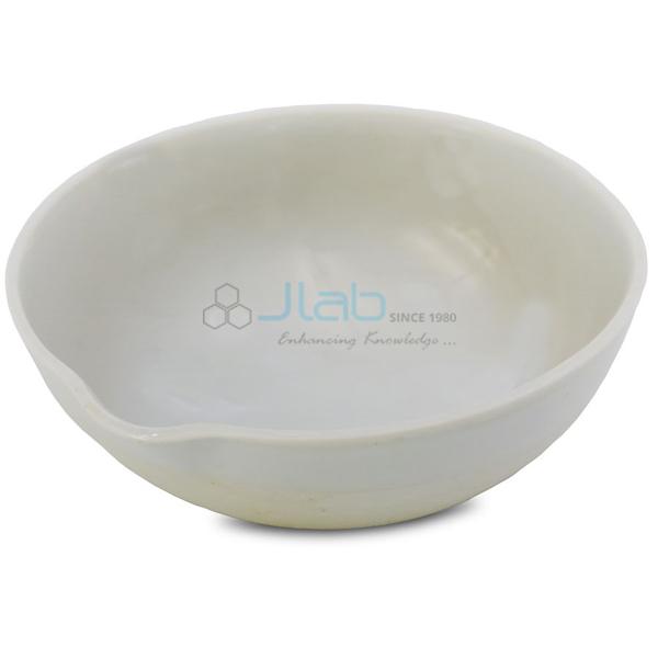 Evaporating Dishes