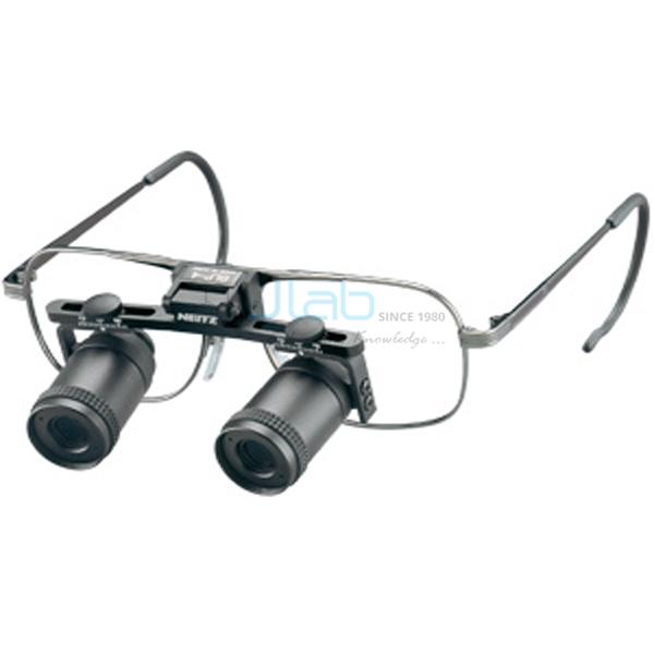 Binocular Loupes