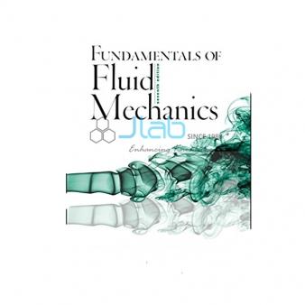 Fluid Mechanics Lab