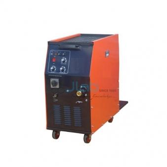 Plant Engineering and Welding Equipment