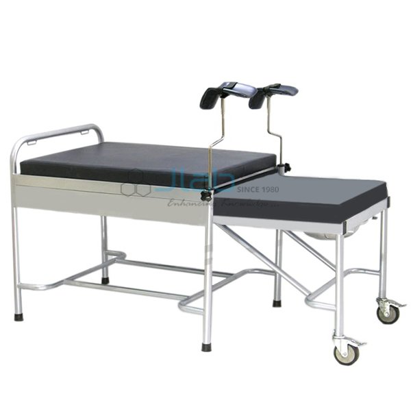Delivery Room Furniture