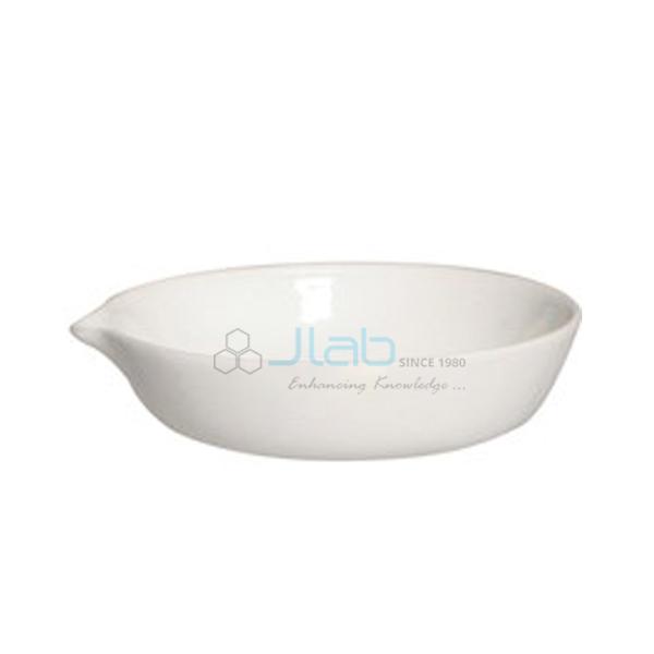 Evaporating Dishes High Temperature