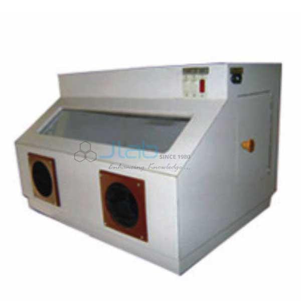 Clean Air Systems India Clean Air Systems Manufacturer