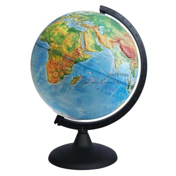 Antiquity Globes