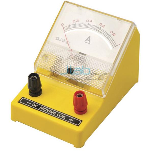 Ammeter 0-5A