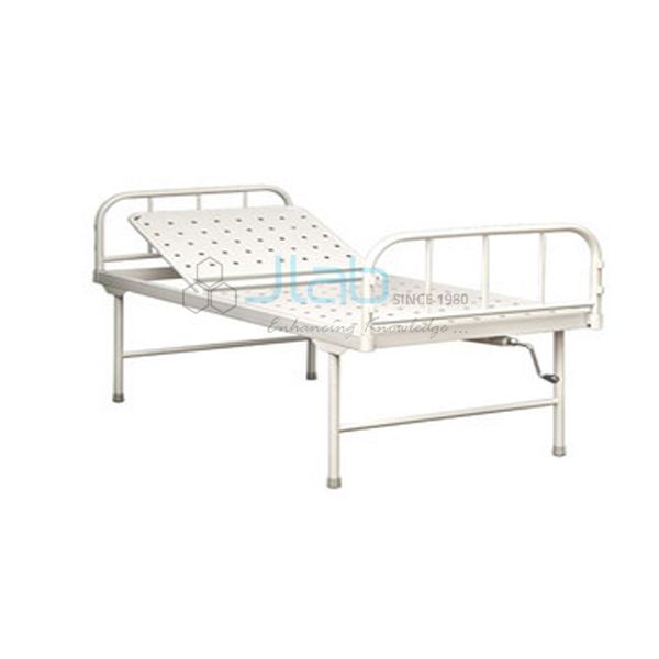 Semi Fowler bed (Super)