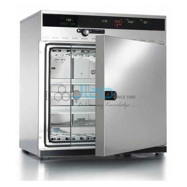 Carbon Di-Oxide Incubator