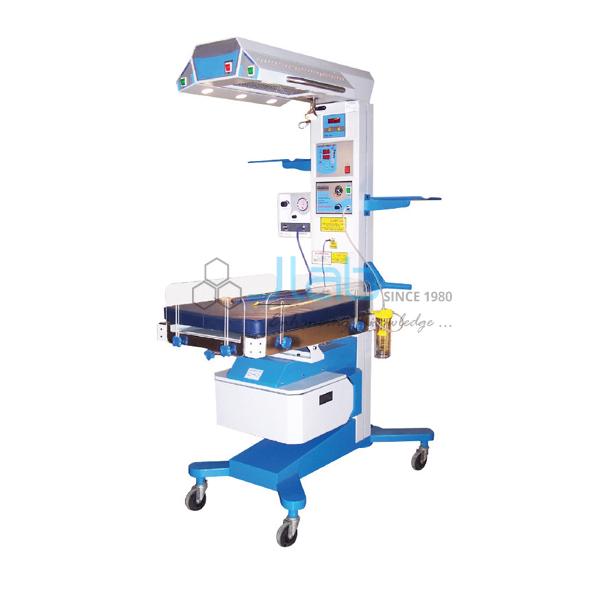 Resuscitation System
