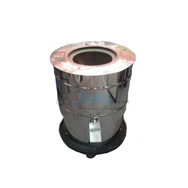 Hydro Extractor V-Belt