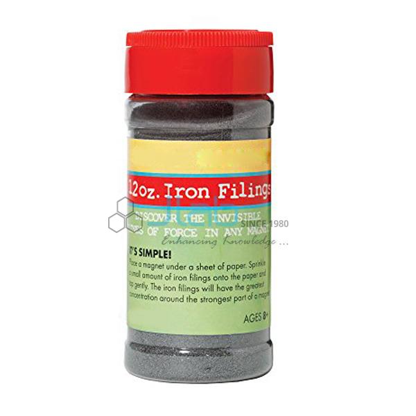 Iron Filling Powder
