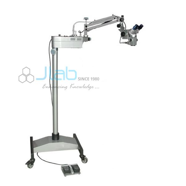Surgery Microscope