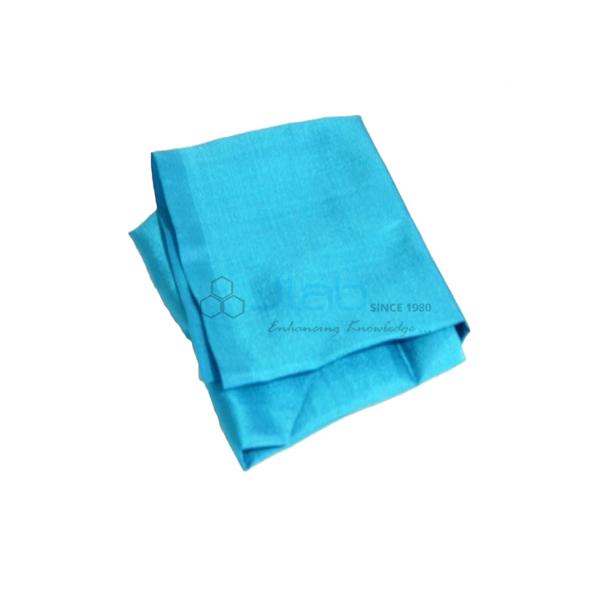 Friction Silk Cloth