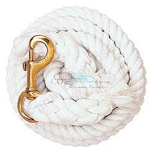 Casting Rope