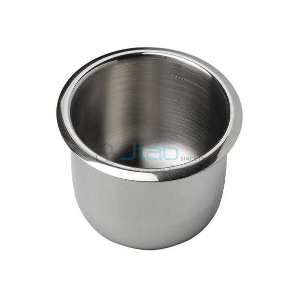 Galli Pot