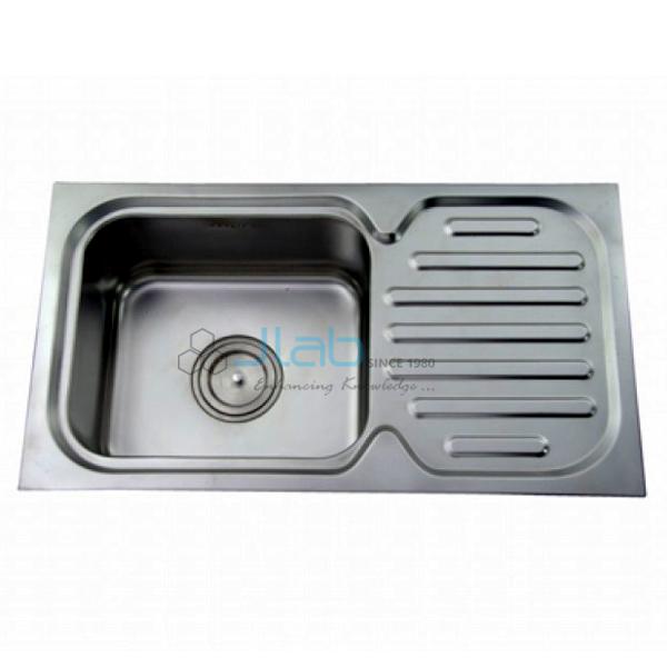 Fine Kitchen Sink India Kitchen Sink Manufacturer Kitchen Sink Download Free Architecture Designs Scobabritishbridgeorg