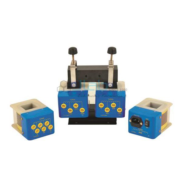Demount able Transformer Kit