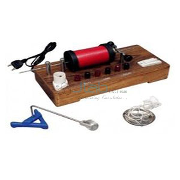 Electrical Vibrator