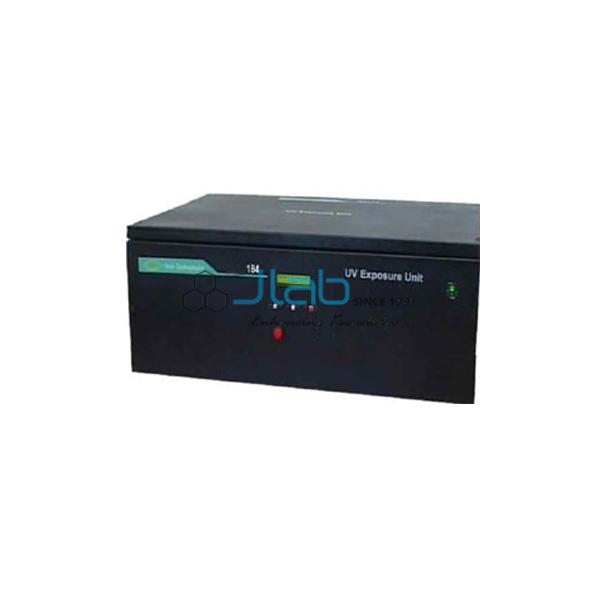 PCB Lab