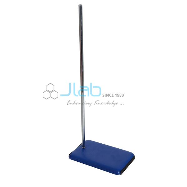 Retort Stand Rod