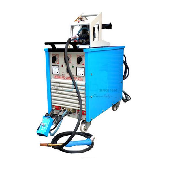 MIG/MAG Welding Machine India, MIG/MAG Welding Machine Manufacturers ...