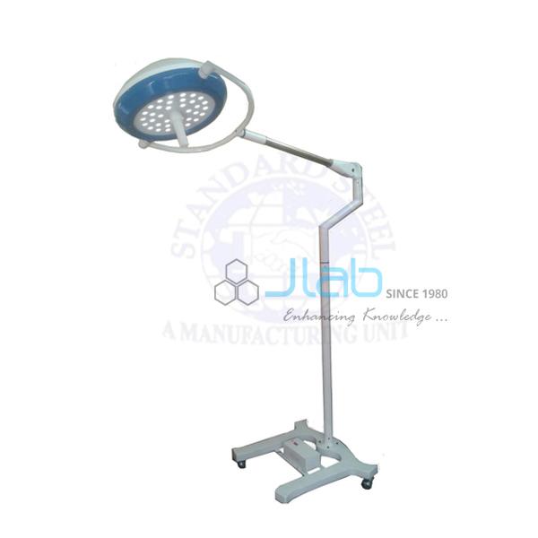 Surgery Operating Lights