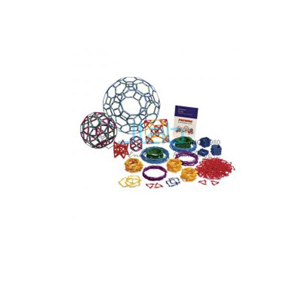 Archimedean Solids Class Set