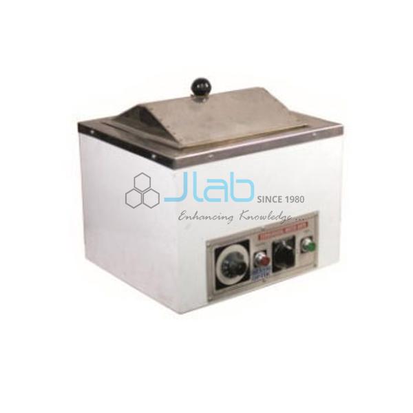 Water Bath Serological