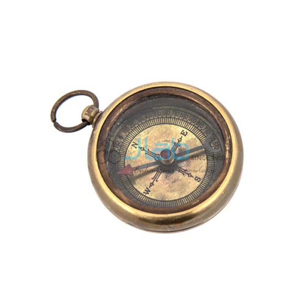 Titanic Compass