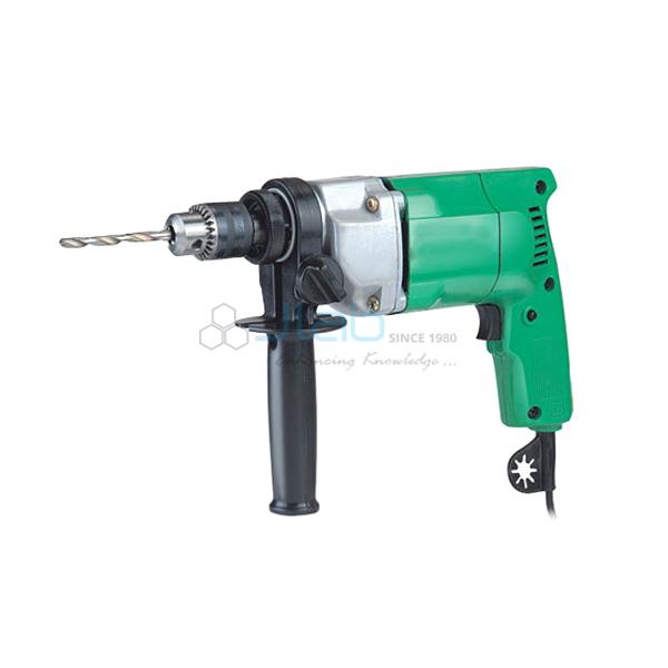 Power Hand Drill