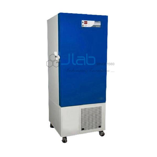 Deep Freezer Vertical