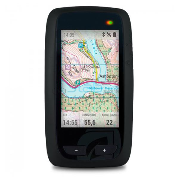Anima GPS Devices
