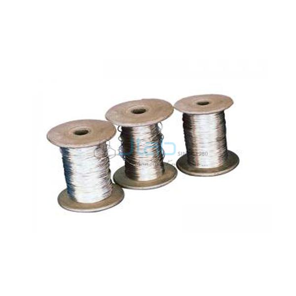 Nichrome Bare Wire 20 Swg