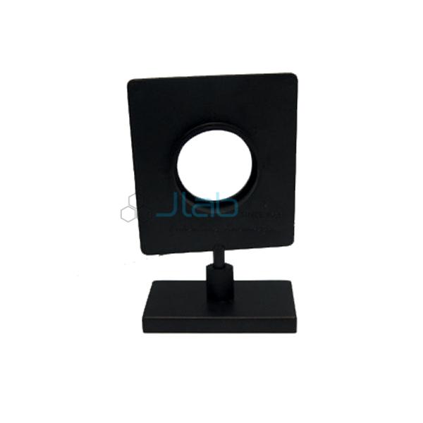 Lens Holder With Base