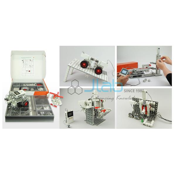 Engineering Construction Kit