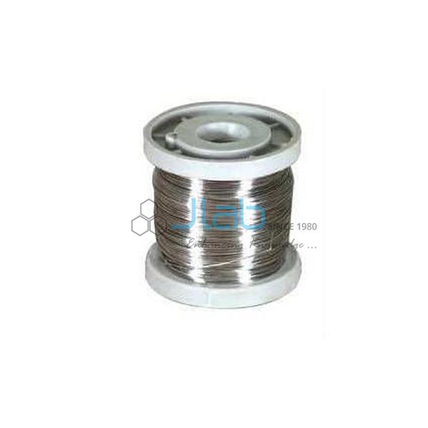 Nichrome Wire India, Nichrome Wire Manufacturer, Nichrome Wire ...