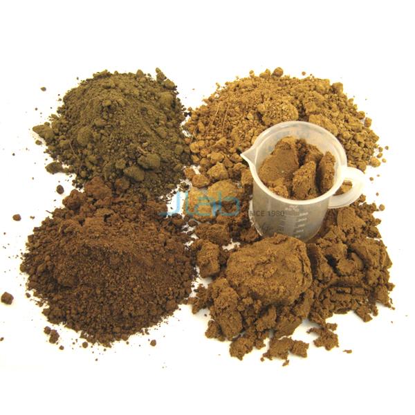 Advanced Soil Kit
