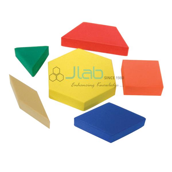 Attribute Block