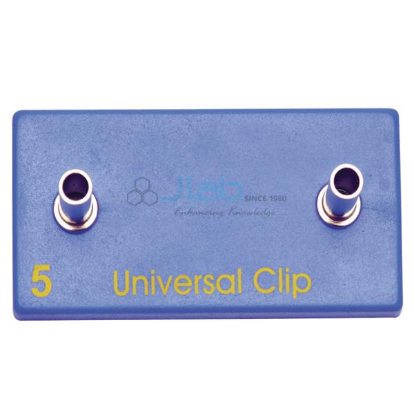 Universal Clip Circuits Kit