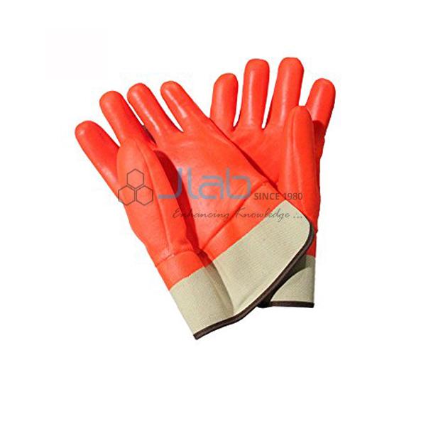 Acid Alkali Proof Gloves