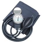 Sphygmomanometer JLab