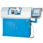 CNC Retrofit Kit for Conventional Universal Milling Machine