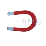U-Shape Magnet