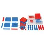Factorization Tiles