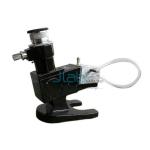 Butyro Refractrometer